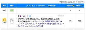 甘奈♪1位2008.02.17.jpg